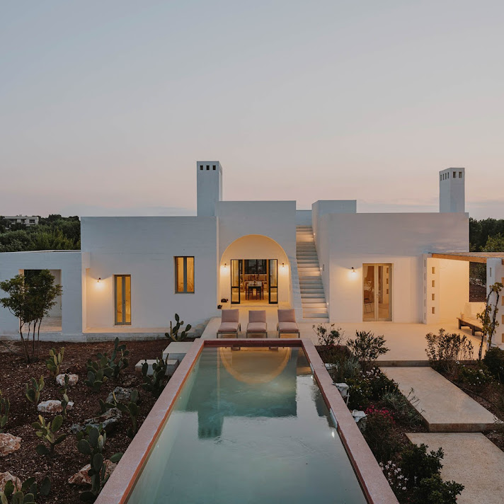 Villa_Cardo_25