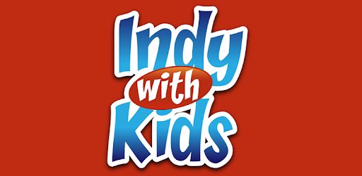 Indy with Kids Aplicaciones (apk) descarga gratuita para Android/PC/Windows screenshot