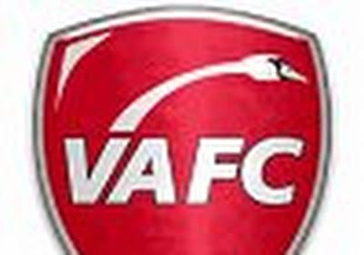 Valenciennes sort du trou