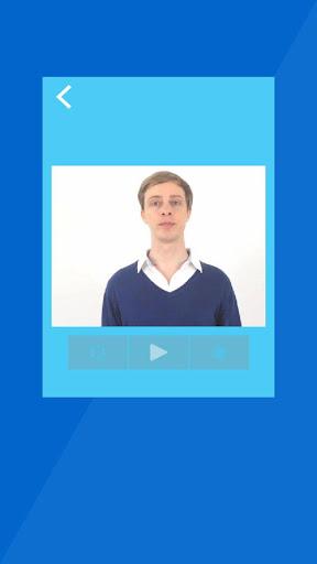 玩免費教育APP|下載法語音標-外教教法語-法語發音-基礎法語 app不用錢|硬是要APP