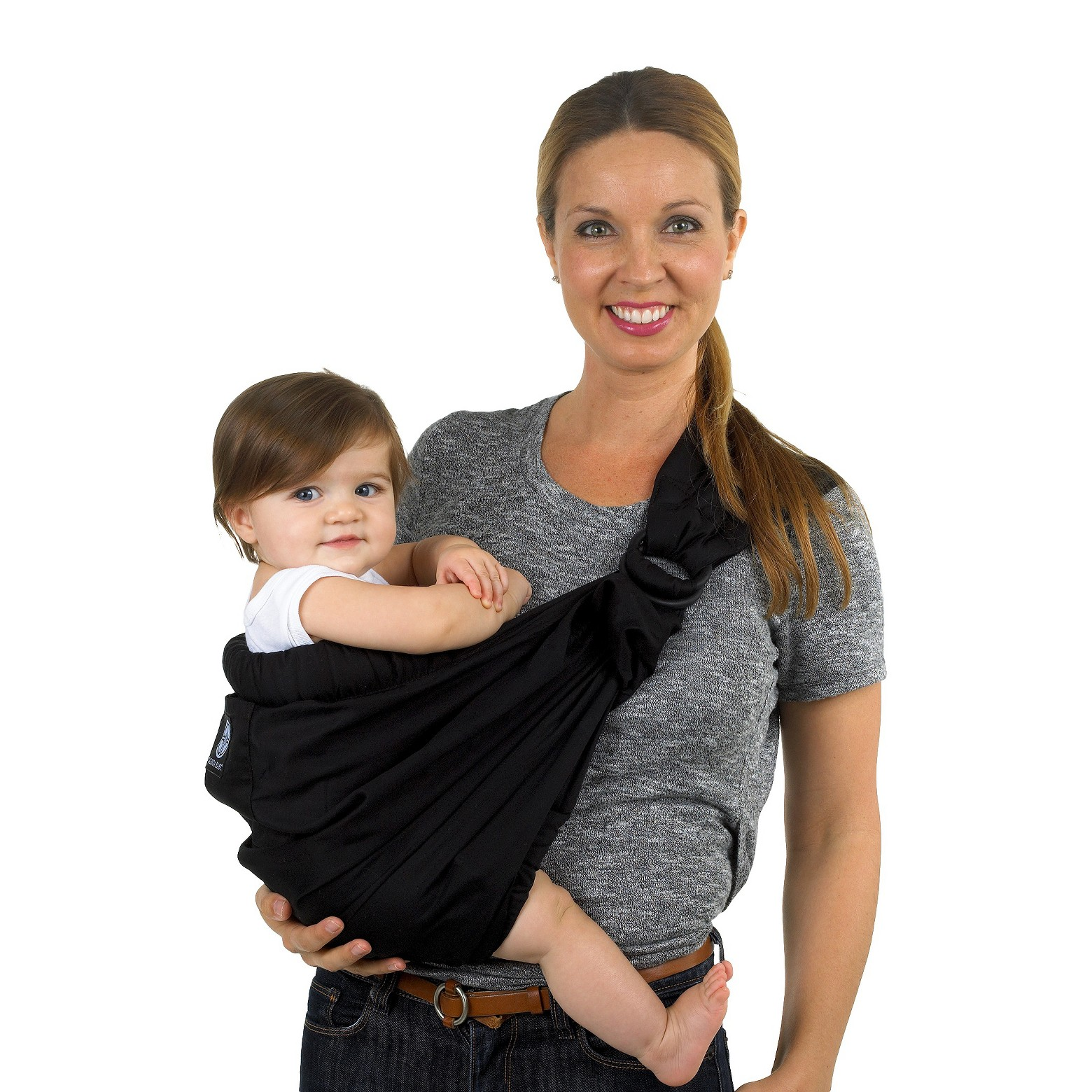 The 2018 Guide For Buying Baby Carriers And Slings Mom365