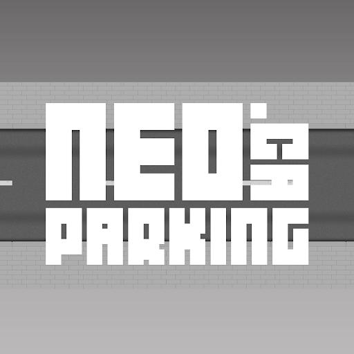 Neo Parking