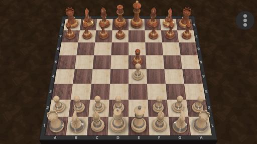 Chess Board 2D & 3D 3.1.016 screenshots 2