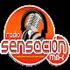 Radio Sensación Mix for PC-Windows 7,8,10 and Mac