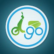 VacronGo (Vacron Go是Gogoro原廠認證行車記錄器的專用App)