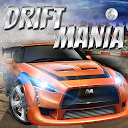 Drift Mania 2 - Drifting Car Racing Game APK