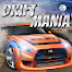 Drift Mania.. file APK for Gaming PC/PS3/PS4 Smart TV