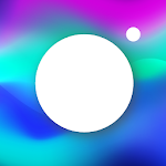Perfect Cam - Image Editor 🌻 icon