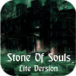 Stone Of Souls Lite Icon