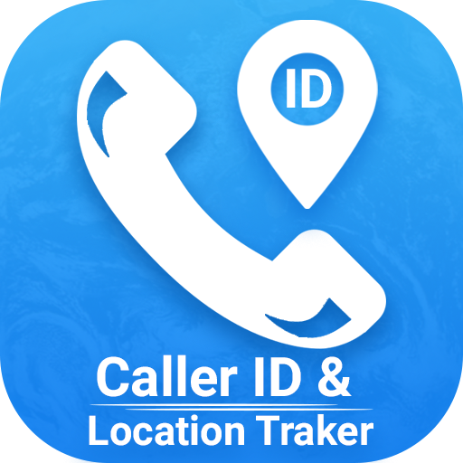 True Caller Name Address 1 1 + (AdFree) APK for Android