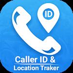 True Caller Name Address 1.1