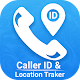 True Caller Name Address Download for PC Windows 10/8/7