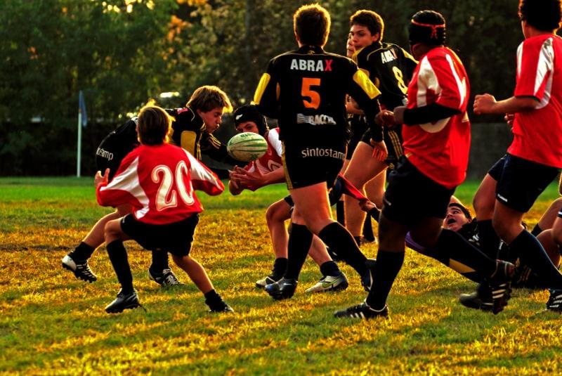 rugby moment di ucraino75