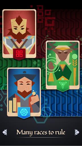 Thrones: Kingdom of Humans 1.0.1 screenshots 3