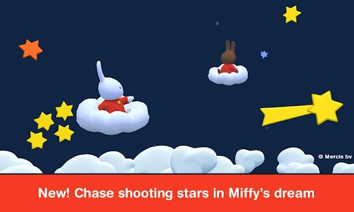 Miffy's World- screenshot thumbnail