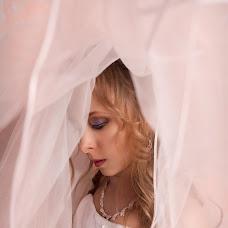 Wedding photographer Olga Kalashnik (kalashnik). Photo of 19.04.2018