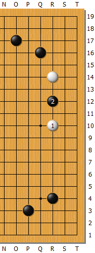 Chou_AlphaGo_12_002.png