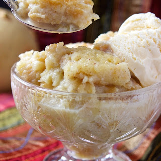 French Creole Desserts Recipes.