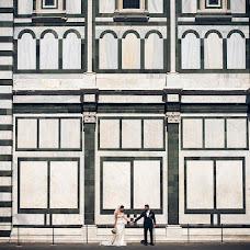 Wedding photographer Claudia Cala (claudiacala). Photo of 25.10.2016