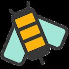Streetbees icon