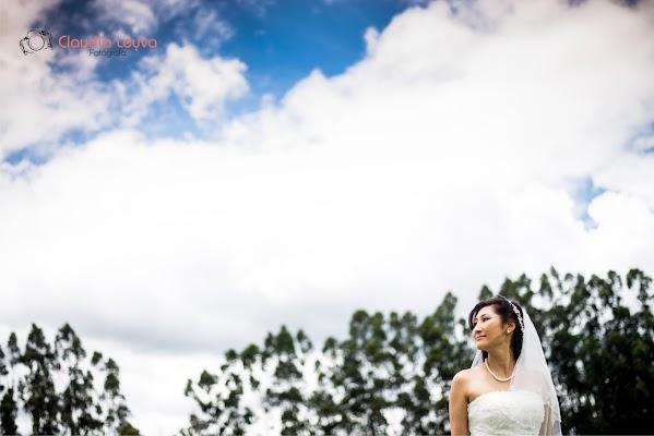 Fotógrafo de bodas Claudia Leyva (claudialeyva). Foto del 08.06.2017