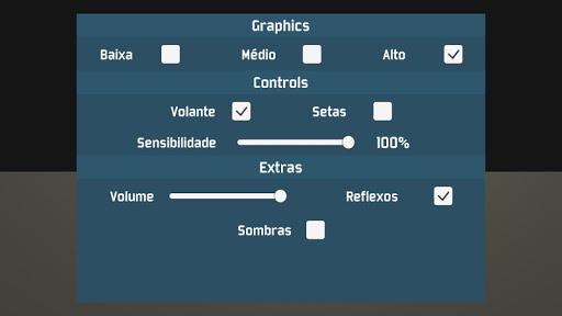Elite Bus Simulator 1.7 screenshots 1