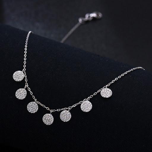 Fairy Jewellery
