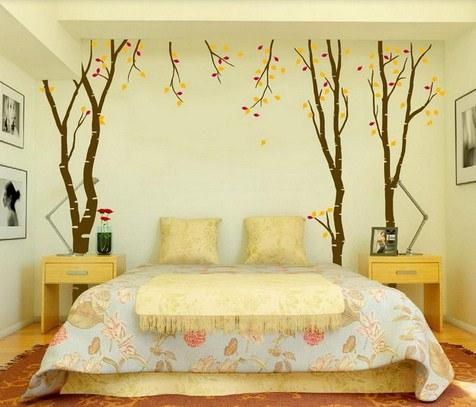 Bedroom Wall Decoration Ideas - Android Apps On Google Play
