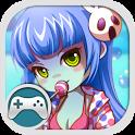 ZombieJump icon
