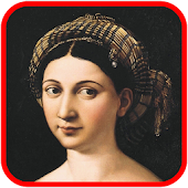 MyMuseums - Musei d'Italia