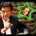 PTI Photo Frames icon