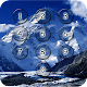 Highest Mountains Pin Screen Lock for PC-Windows 7,8,10 and Mac