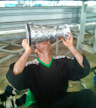 Photo: The Pick Up Cup