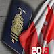 Test de citoyenneté canadienne 2019 Download on Windows