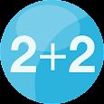 Math LF icon