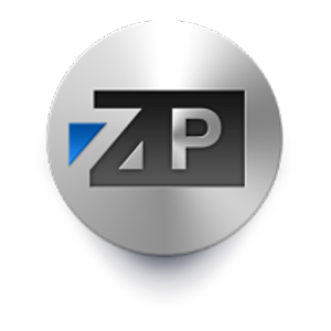 ZiXi Video Player