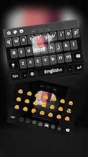 App Yard Gate Keyboard APK for Windows Phone