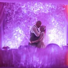 Wedding photographer Evgeniy Yanen (JevGen). Photo of 20.06.2017