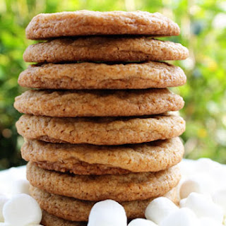 No Bake Graham Cracker Cookies Recipes