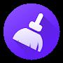 download Sharp Clean apk
