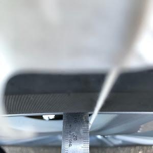 スイフト ZC72S XLのカスタム事例画像 Tさんの2020年01月15日18:52の投稿
