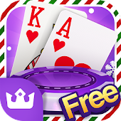 Free Poker - Pulsa-Slot-Casino