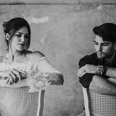 Fotografo di matrimoni Stefano Cassaro (StefanoCassaro). Foto del 05.08.2018