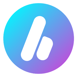 Holo – Holograms for Videos in Augmented Reality