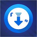 Video Downloader for Facebook & FB Video Download icon