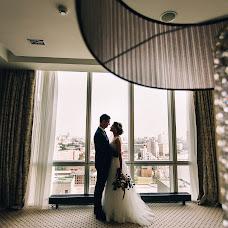 Wedding photographer Tanya Bogdan (tbogdan). Photo of 08.08.2017