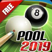 Pool 2019 Free : Play FREE offline game
