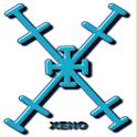 Xeno Beta 1.0 icon