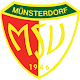Download Münsterdorfer SV Fußball For PC Windows and Mac