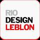 Rio Design Leblon (app)